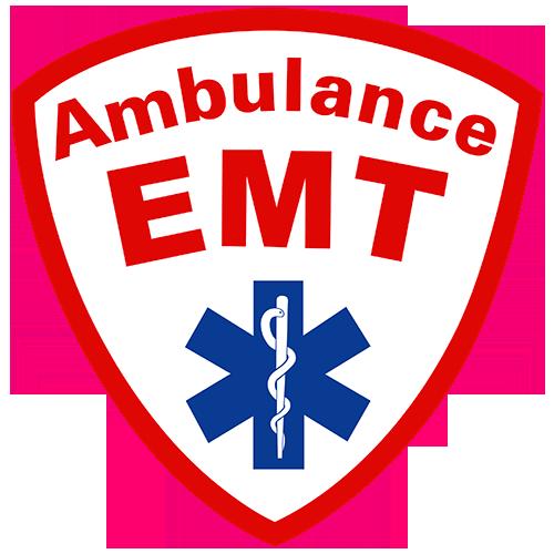 Gallery - Ambulance EMT