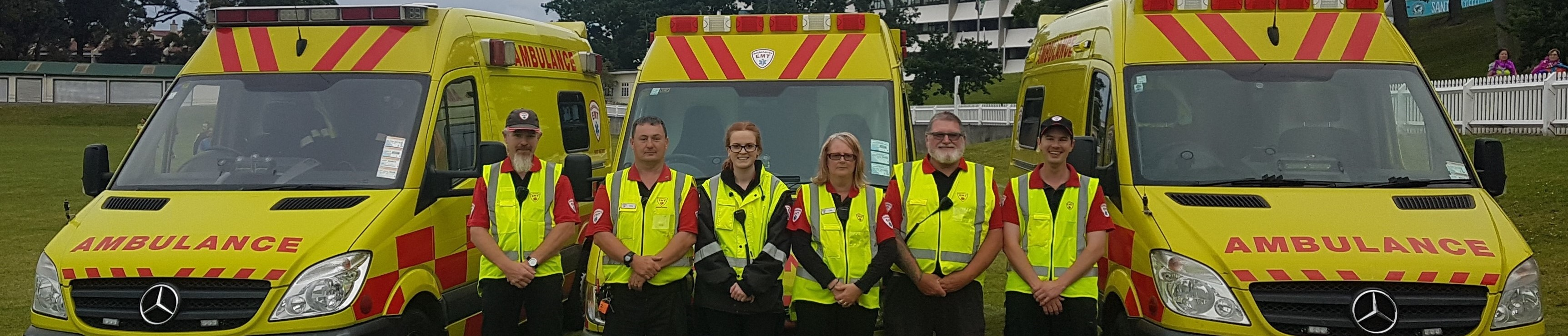 Slider Walking Stars.jpg -  ambulance service  ems
